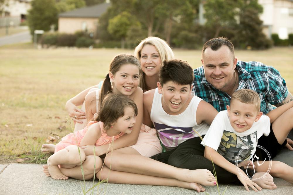 gold coast family photography, family photos gold coast family photographer