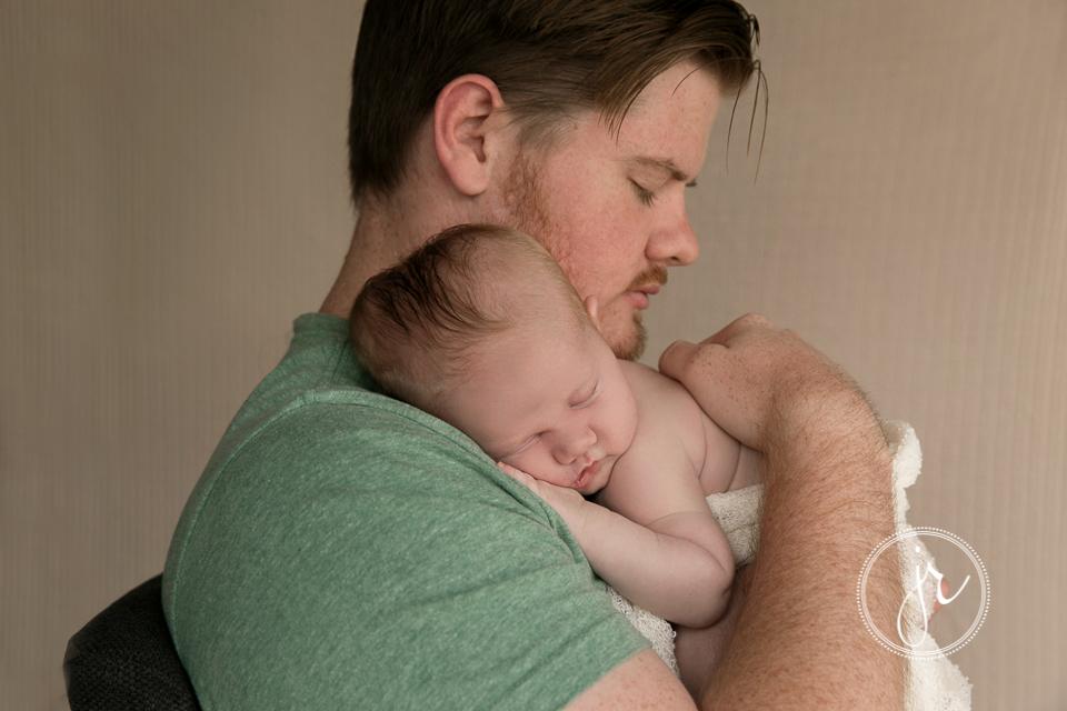 gold coast newborn photographer baby photos gold coast newborn photography