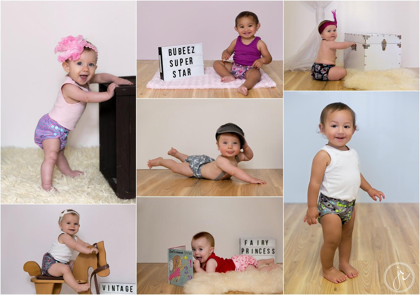 newborn photography gold coast baby photos jade read photography bubeez babes superstar search
