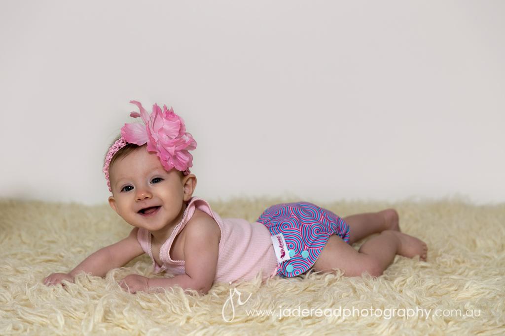 gold coast baby photographer newborn photography childrens photography jade read