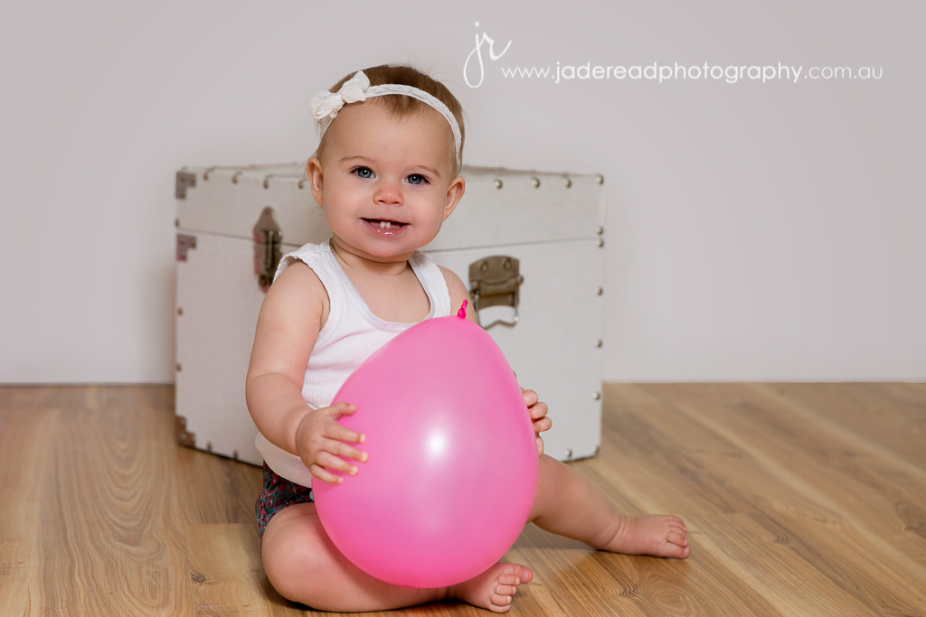 gold coast baby photographer newborn photography baby photos upper coomera jade read