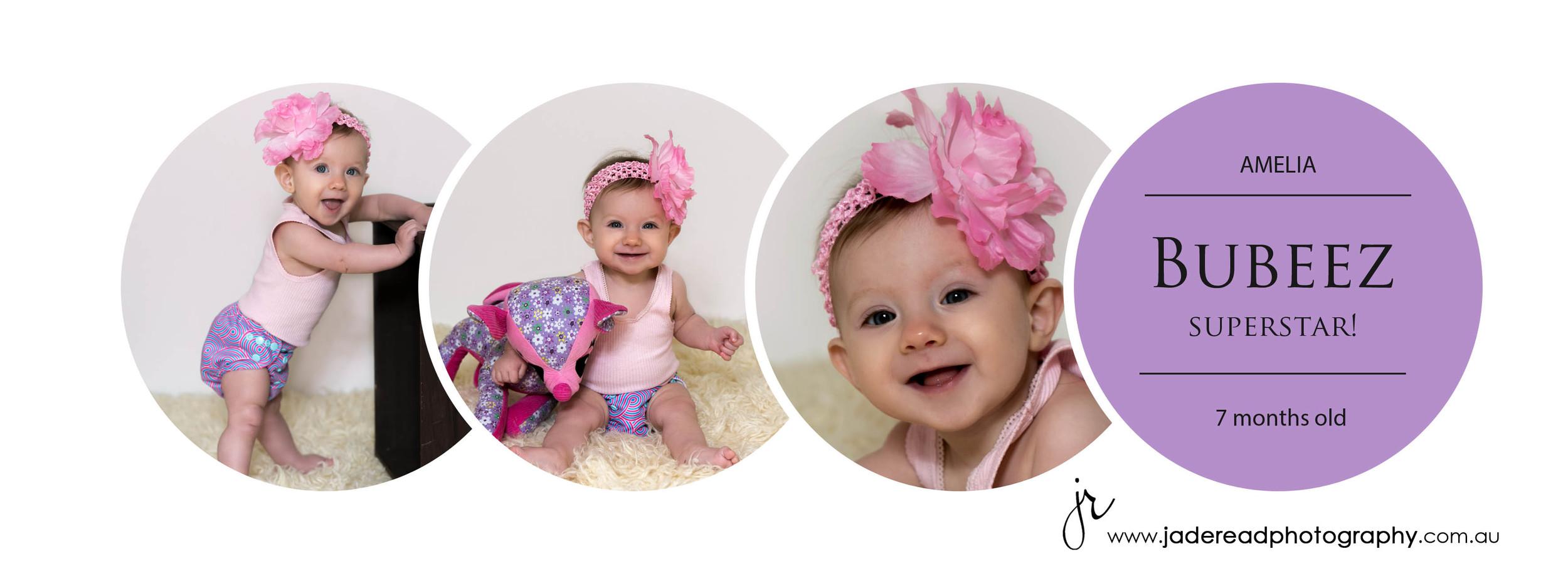 gold coast children's photographer baby photos family photos upper coomera benowa