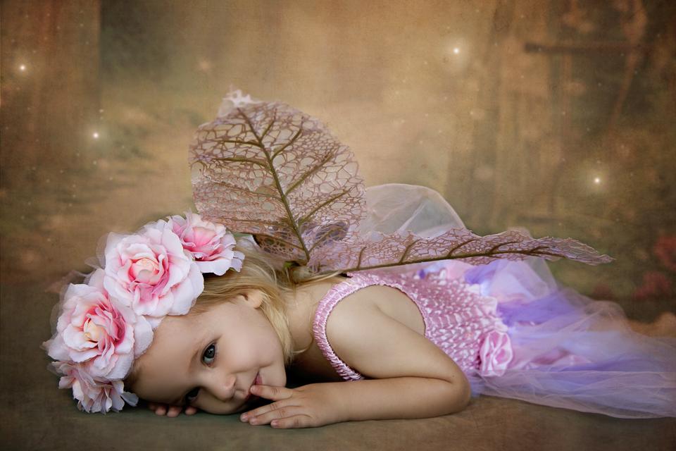 Fairy Lila (web)-2.jpg