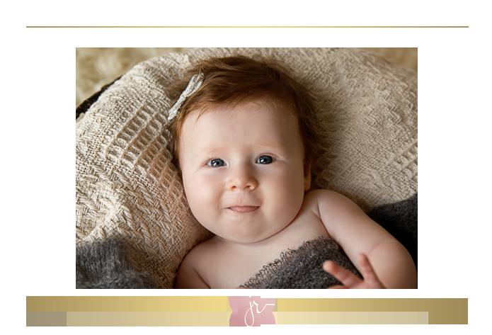 baby photos gold coast benowa newborn photography gold coast upper coomera