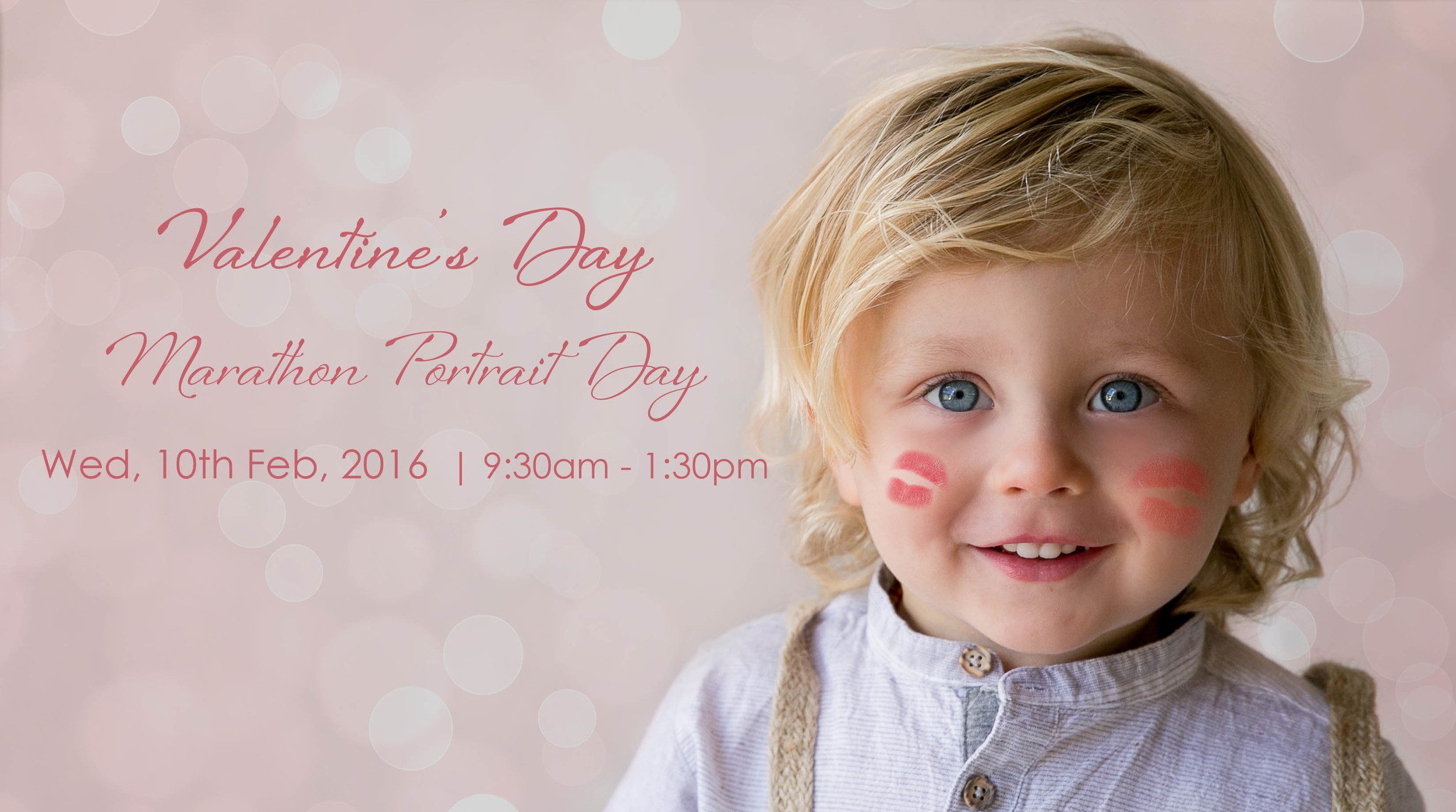 valentine's day photos love photos kisses hearts