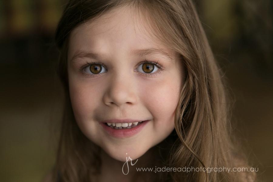 gold coast children family photographer