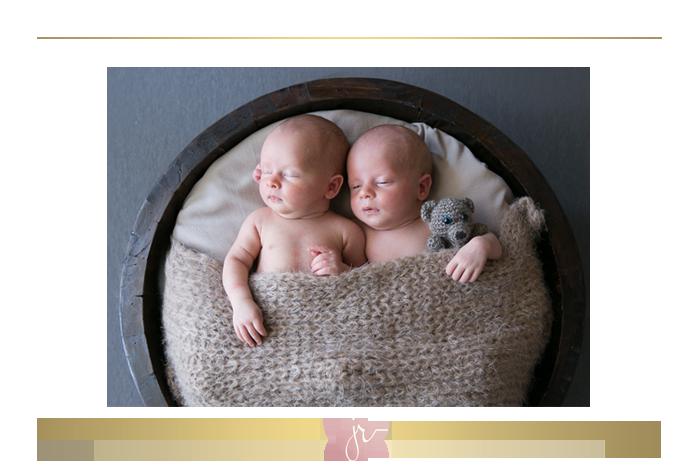 baby photographer gold coast newborn photography baby photos upper coomera benowa