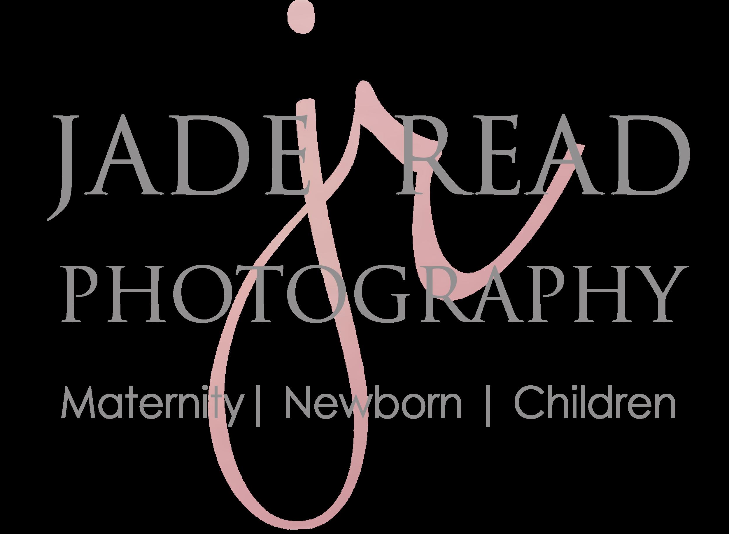 gold coast baby photographer family photography pregnancy photos benowa upper coomera