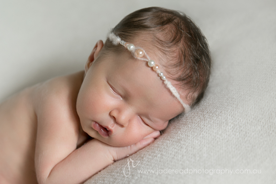baby photos gold coast newborn photography upper coomera benowa