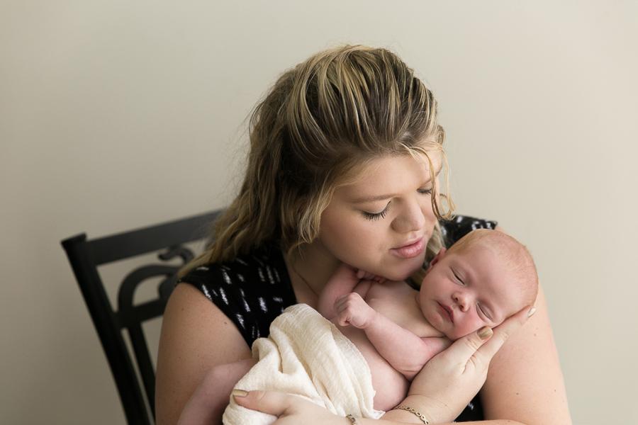 newborn photography baby photos gold coast upper coomera benowa