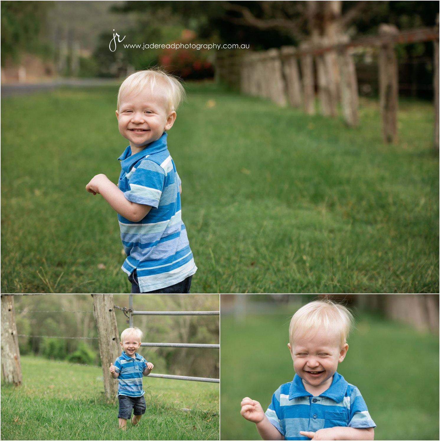 gold coast family photography family photos family photographer jade read photography
