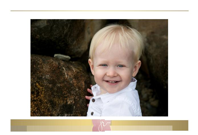 gold coast family photography family photos jade read photography