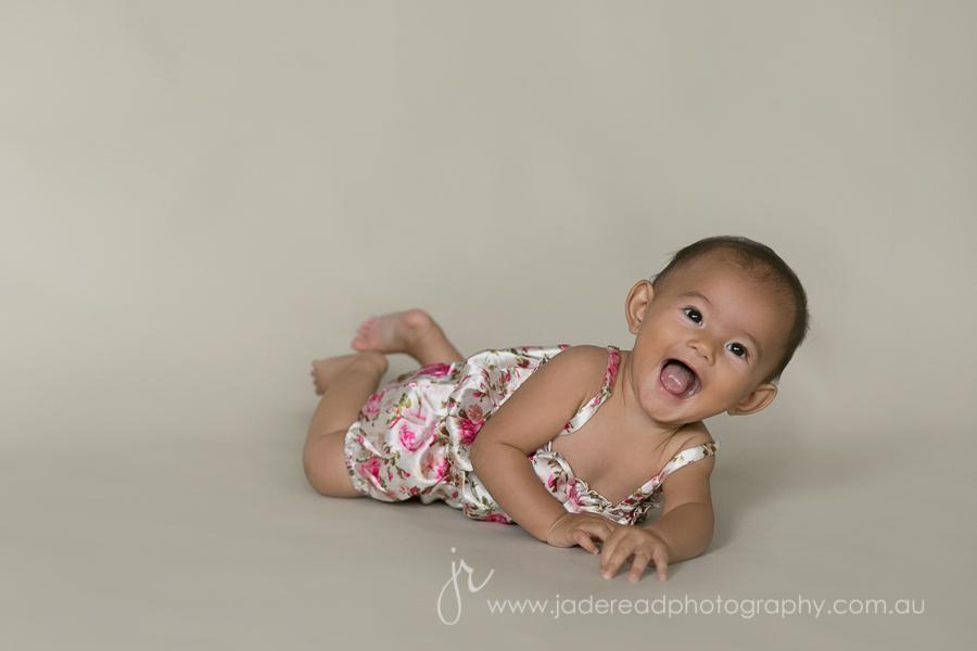 baby photographer gold coast newborn photography kids photos children photography family photography