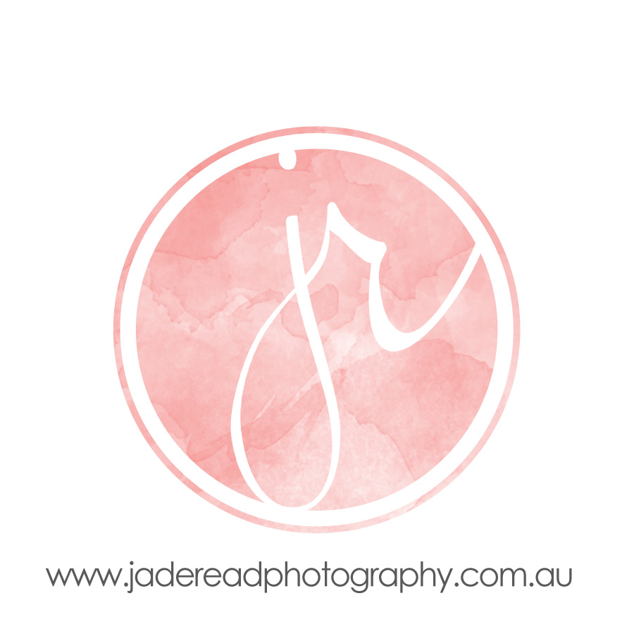 jade read photography upper coomera gold coast family children baby photographer