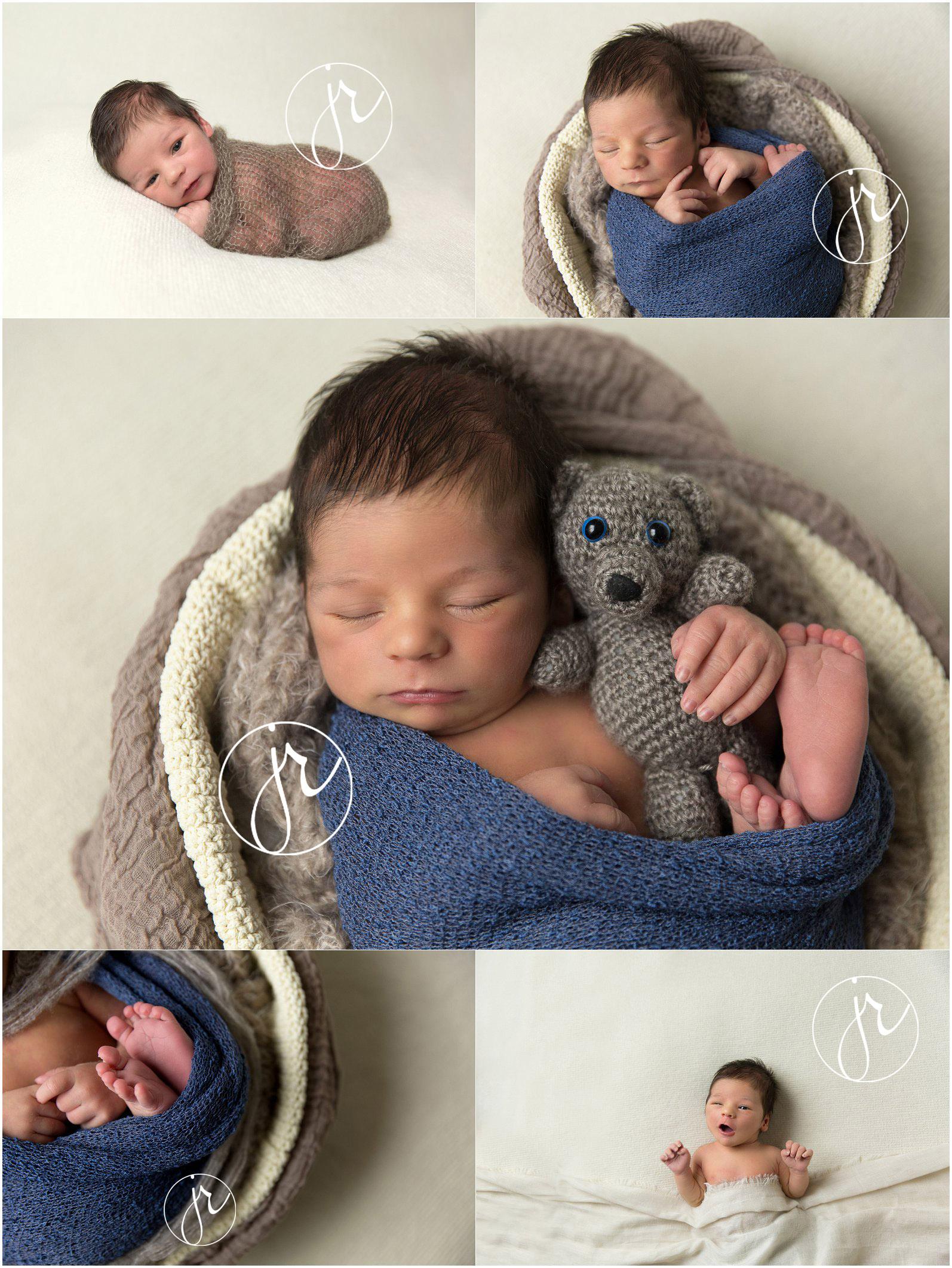 jade read photography gold coast upper coomera baby newborn children