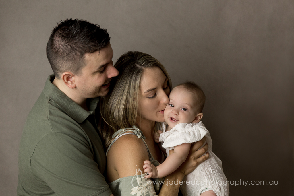 baby children photography family photos gold coast upper coomera