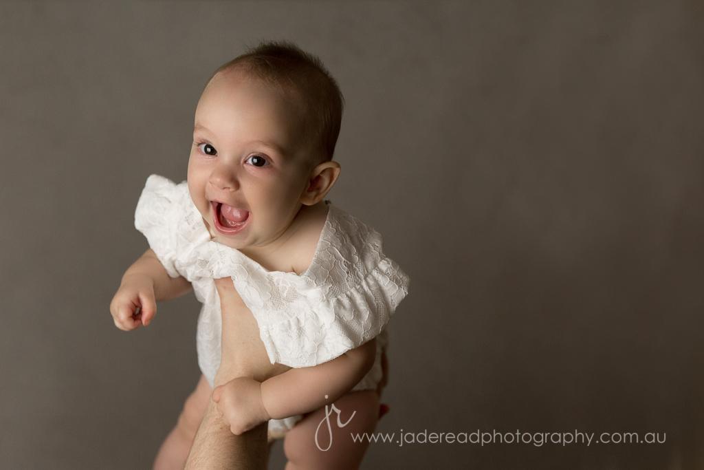 gold coast baby photography upper coomera newborn