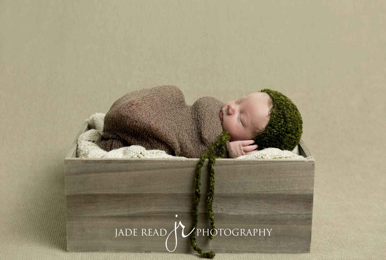 newborn baby photos gold coast upper coomera jade read photography