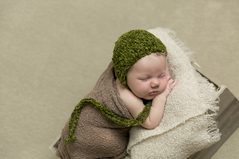 gold coast newborn photographer jade read photography