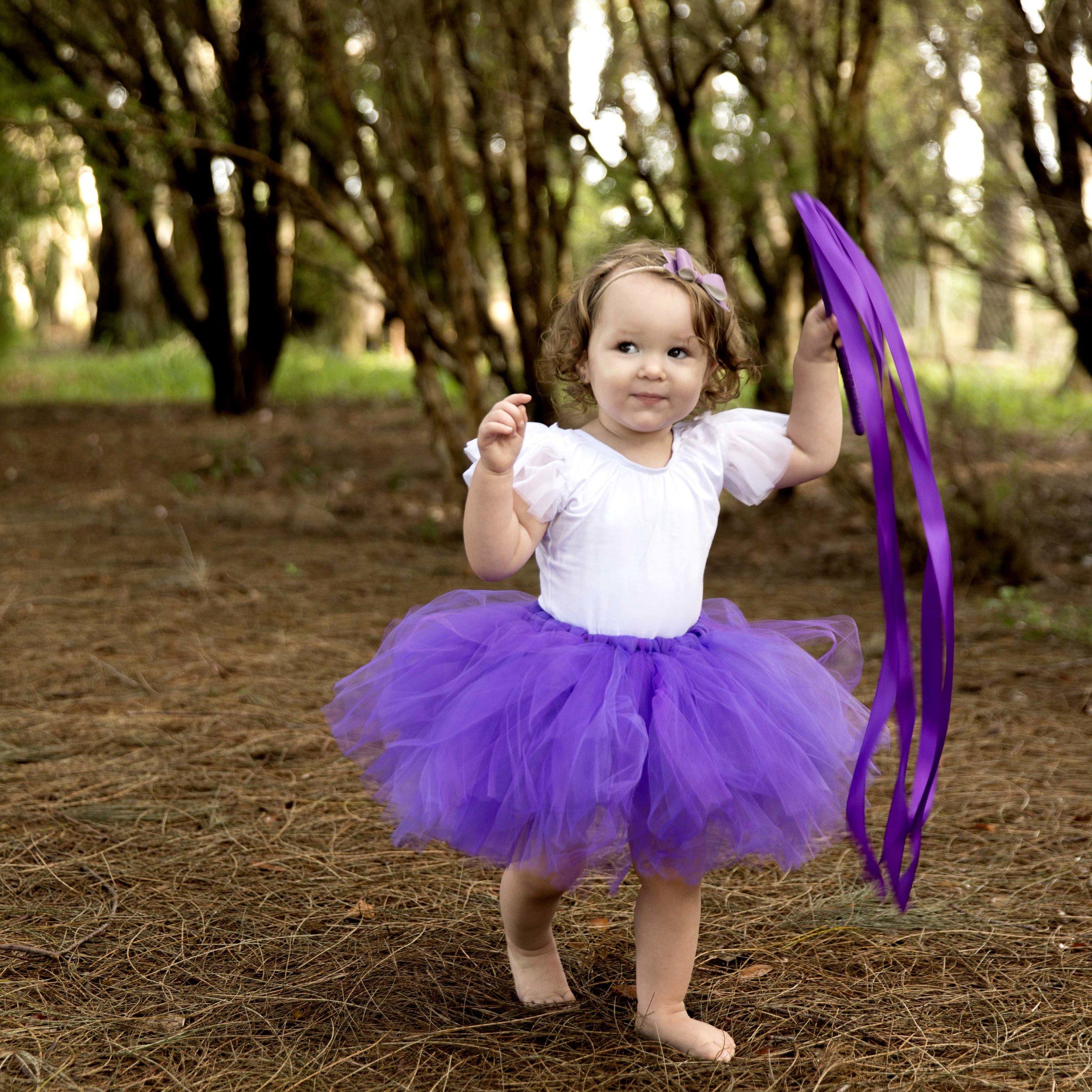 Insta-too-tutu-cute (9).jpg