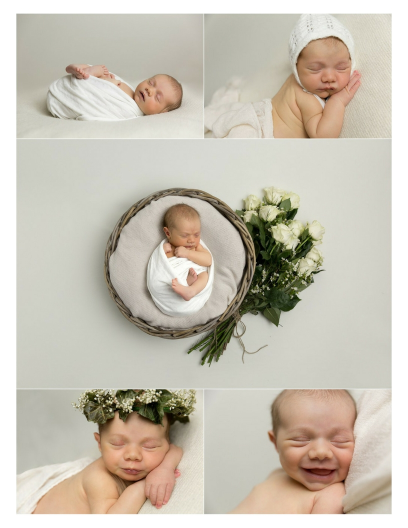 jade read photography newborn baby photos simplistic minimal jade read photography