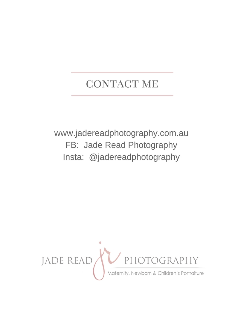jade read photography gold coast baby photography newborn photos gold coast bub of the month