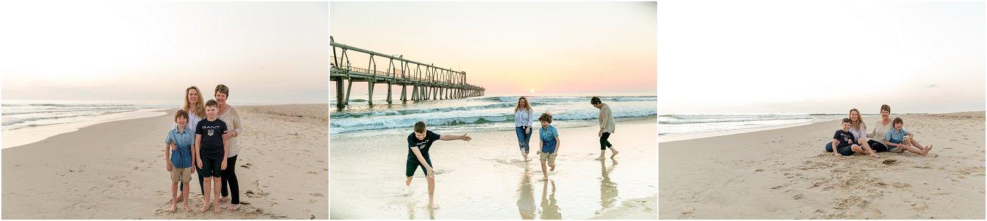 family photos beach the spit jade read photographer gold coast_0010.jpg
