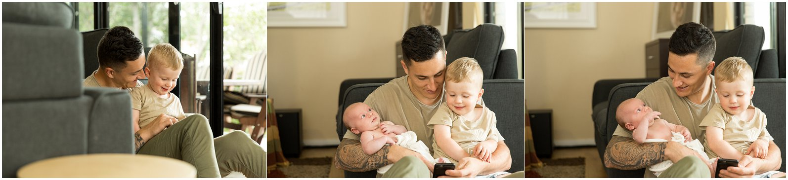 gold coast newborn photographer baby photos jade read photography_0015.jpg