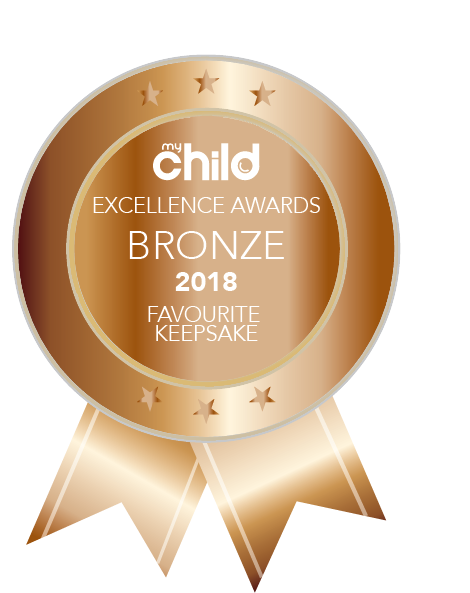 My Child Excellence Awards Badges 2018_FINAL-118.png