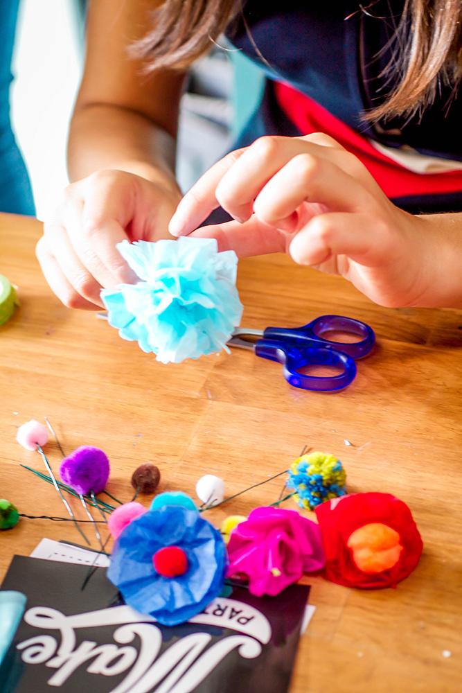make-parties-beadil-flower-letters-5.jpg