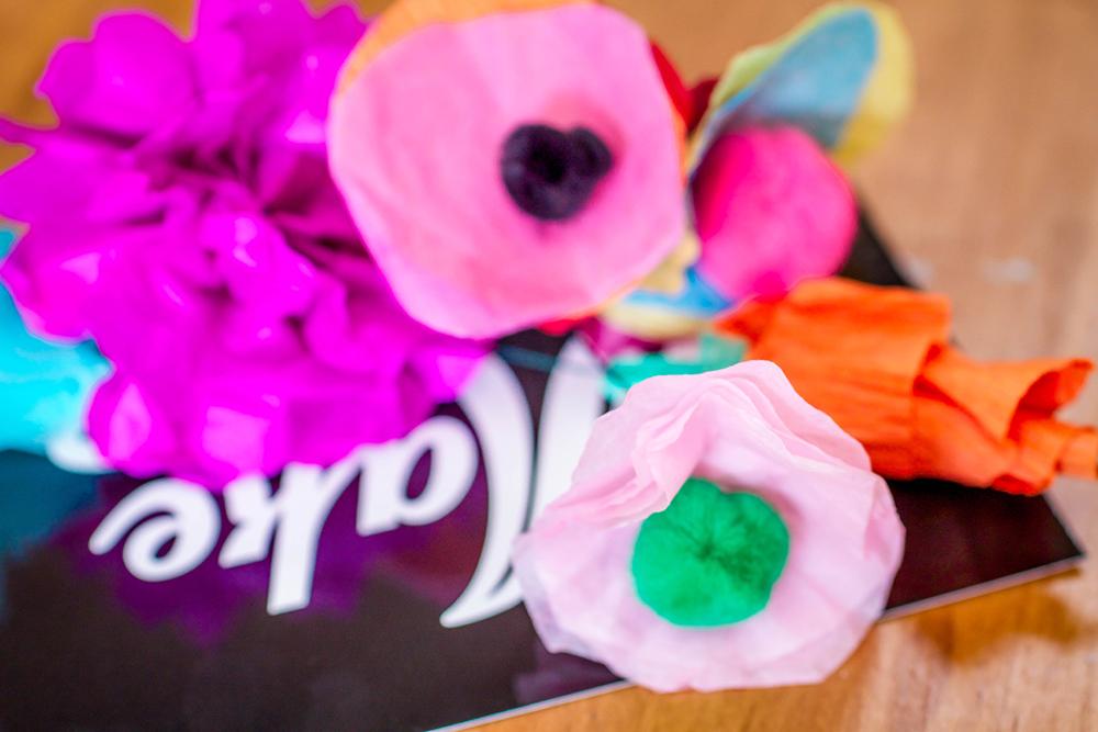 make-parties-beadil-flower-letters-7.jpg