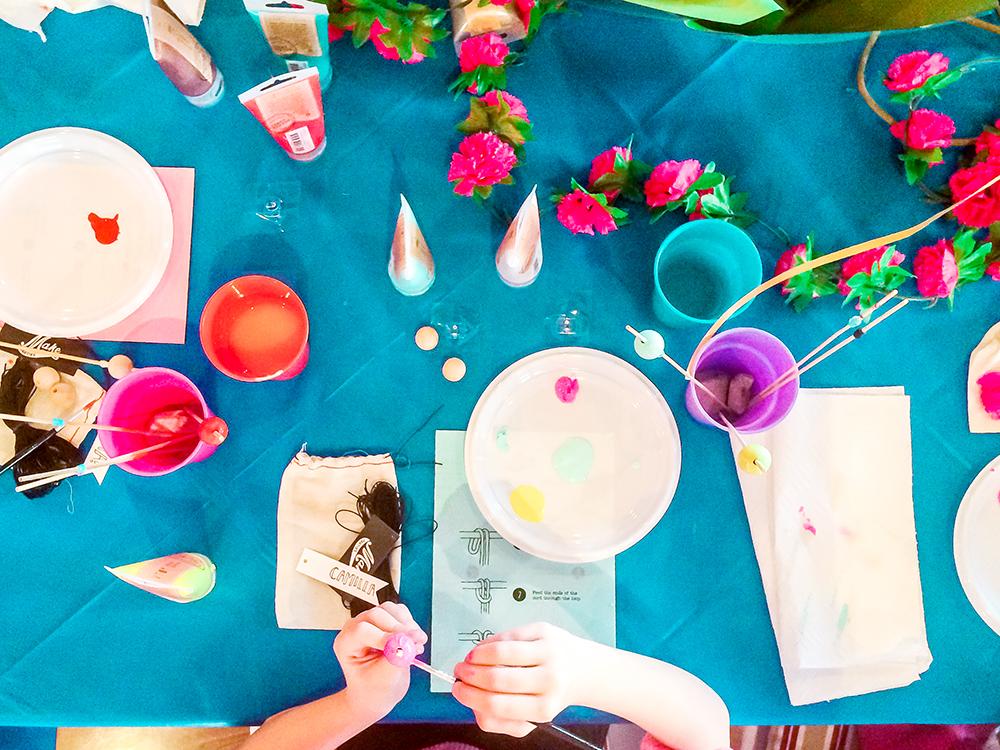 make-parties-july-1.jpg