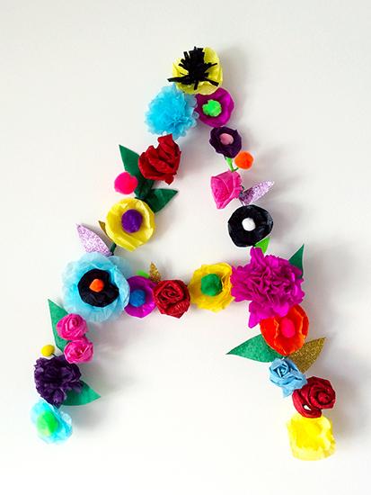 makeparties-paperflowerletters1.jpg