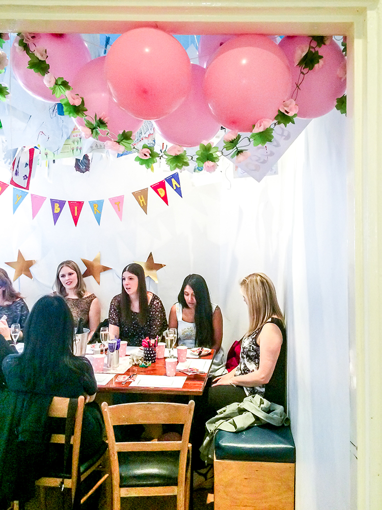 make-parties-april-1-2.jpg