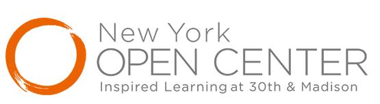 OpenCenterLogo.png