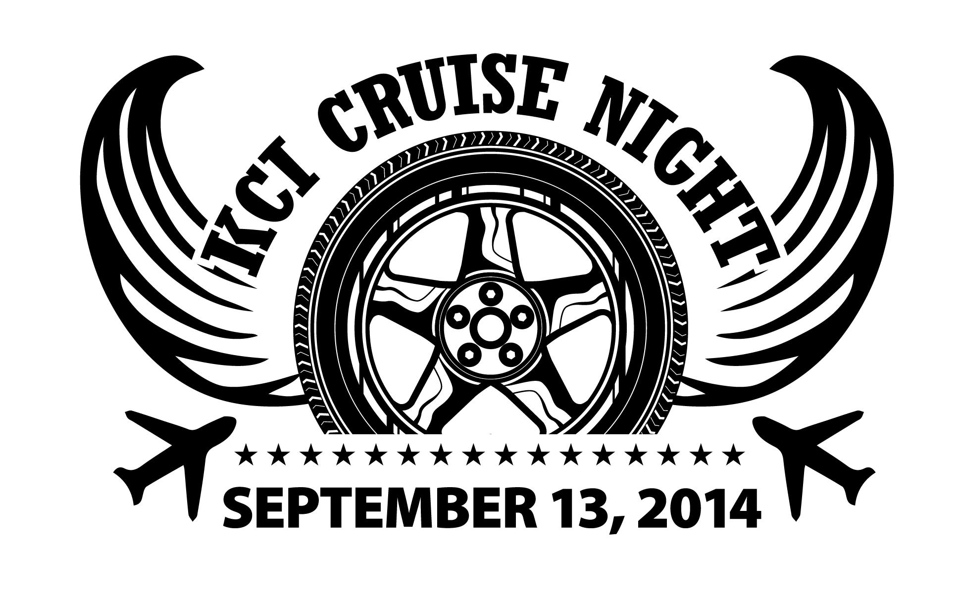 KCI Cruise Night Logo.jpg