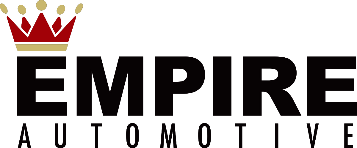 Empire-Automotive-Logo-Horiz-Color.jpg