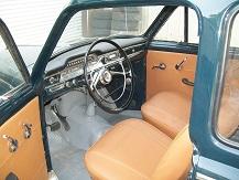 1967 Volvo 210 - Interior Left Sale.jpg