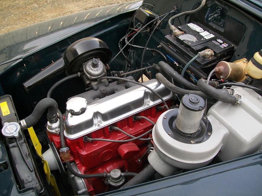 210 Engine Sale.jpg