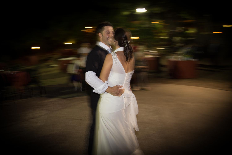 ballo2.jpg