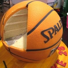 Happy 68th Birthday, NBA! - Here's to another year closer to Space Jambecoming real.
