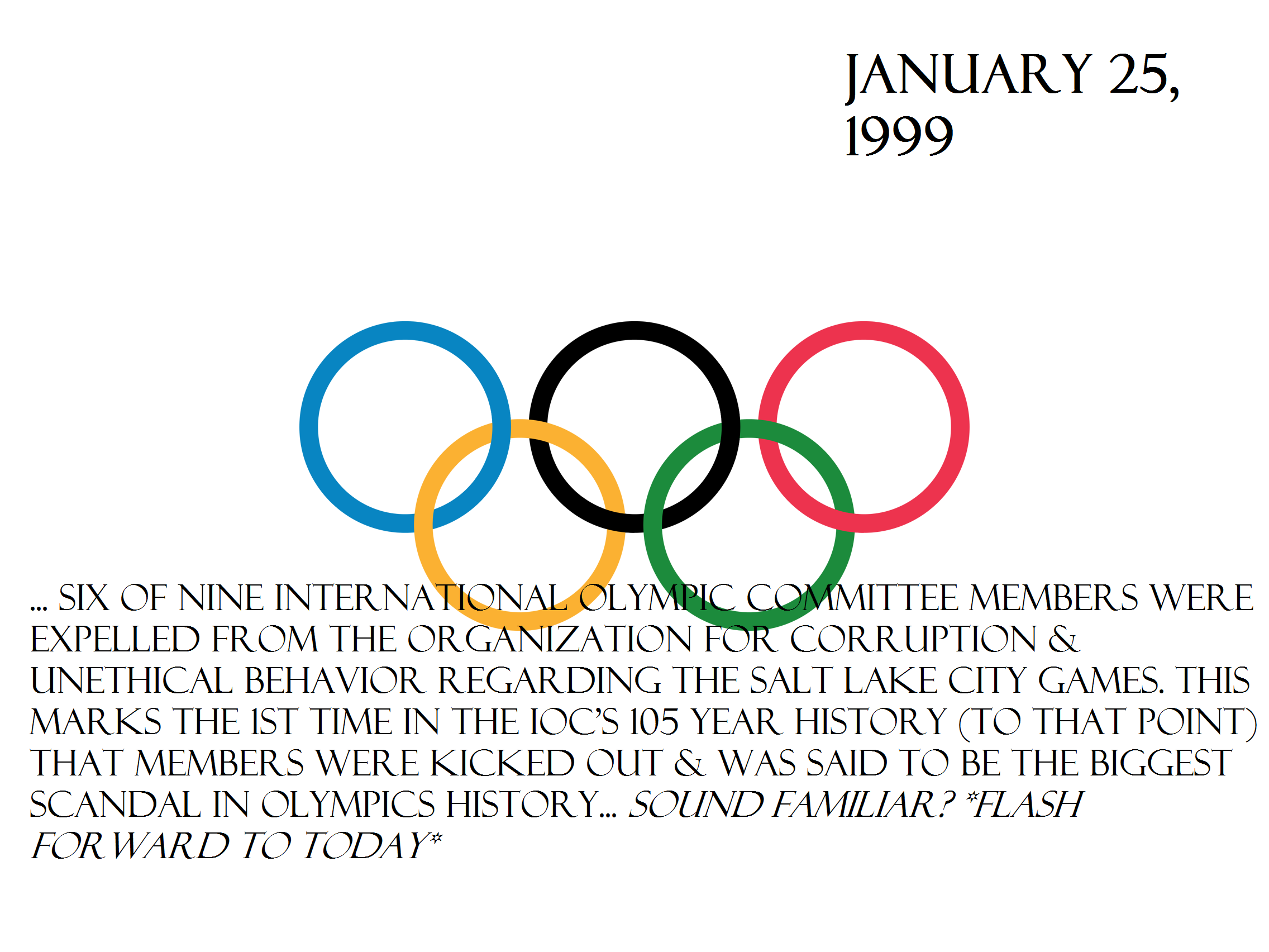 International-Olympic-Committee-logo.png