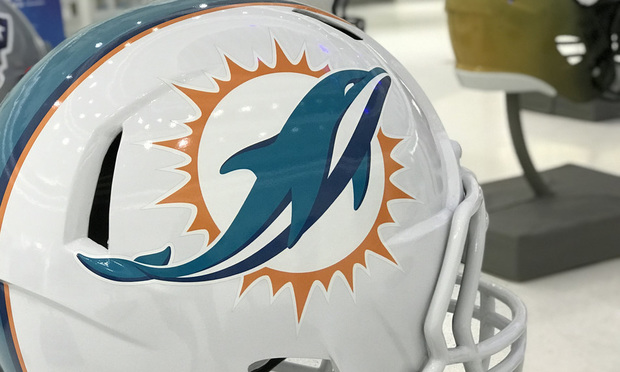Miami-Dolphins-Article-201801191500.jpg