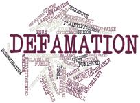 defamation-image.png