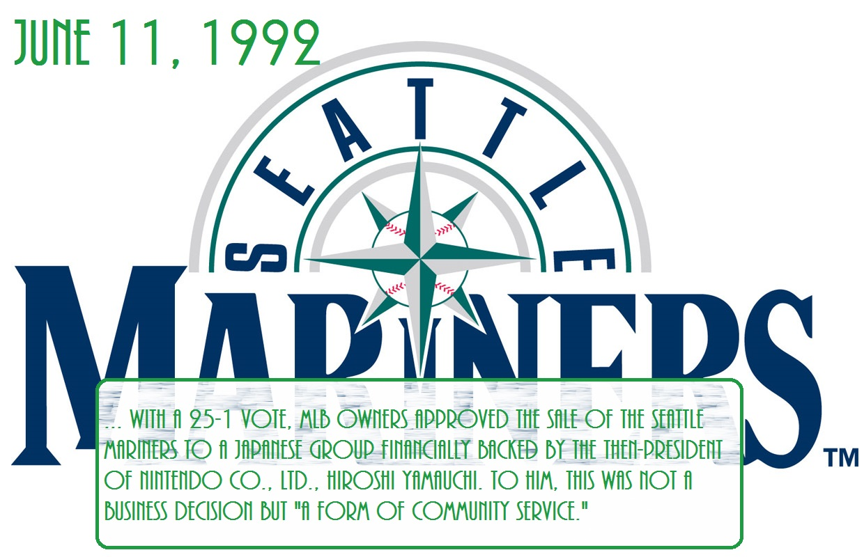 seattle-mariners-logo-color-long.jpg