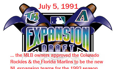 1997_MLB_Expansion_Draft.png