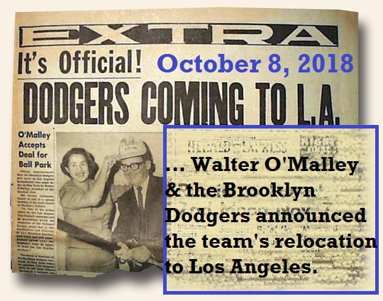 Blog-6-12-2015-Dodgers-Move-To-Los-Angeles.jpg