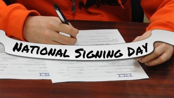 national-signing-day1.jpg