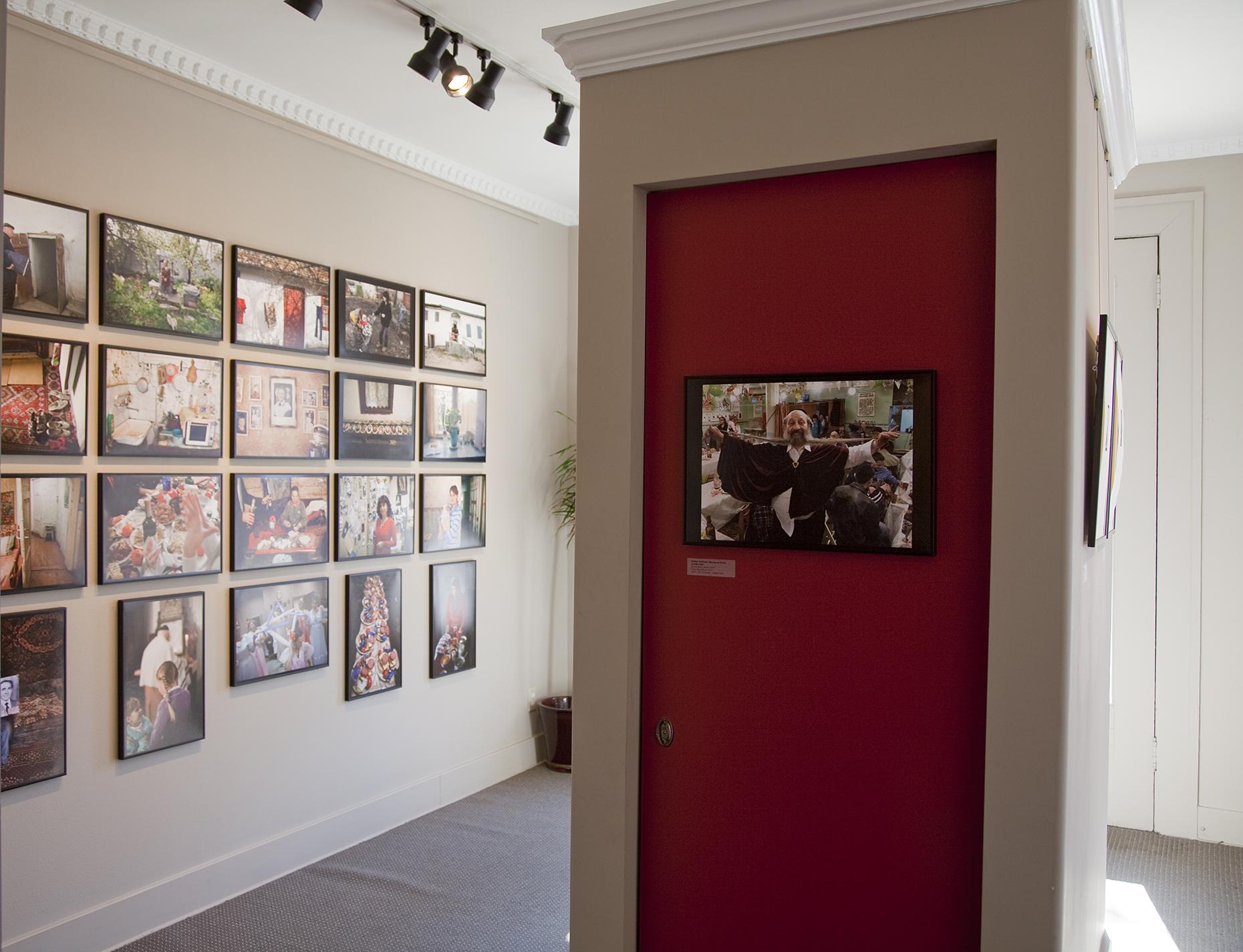 L. Nowlin Gallery
