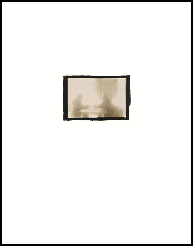 kantor_01_1500_Framed.jpg